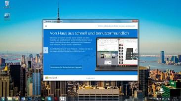 windows-10-update-werbung-3