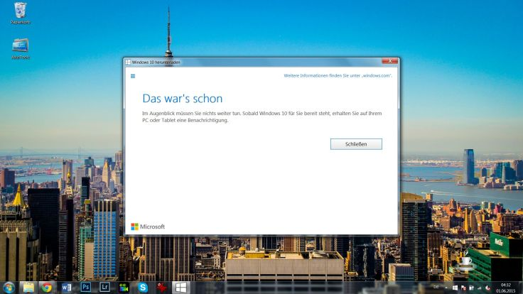 windows-10-update-werbung-7