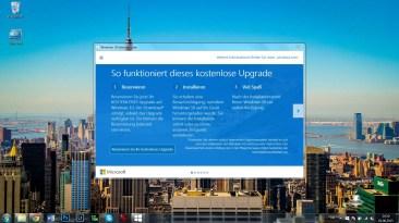 windows-10-update-werbung