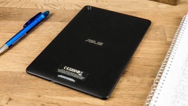 ASUS ZenPad 3 8.0 Tablet