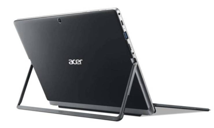 Acer Aspire Switch 3 Tablet