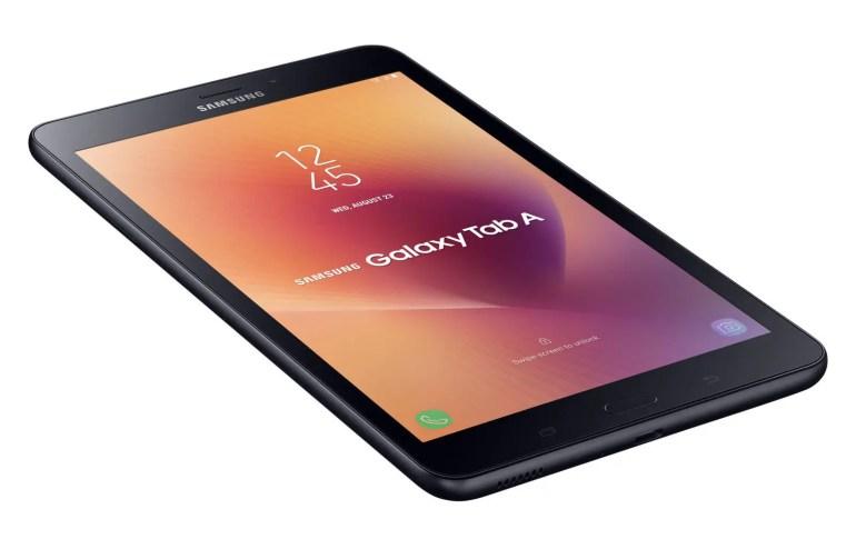 Samsung Galaxy Tab A 8.0 2017