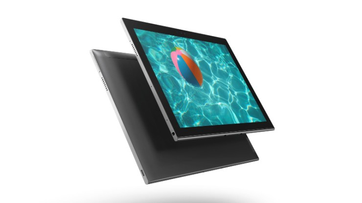 Lenovo Miix 630 Tablet