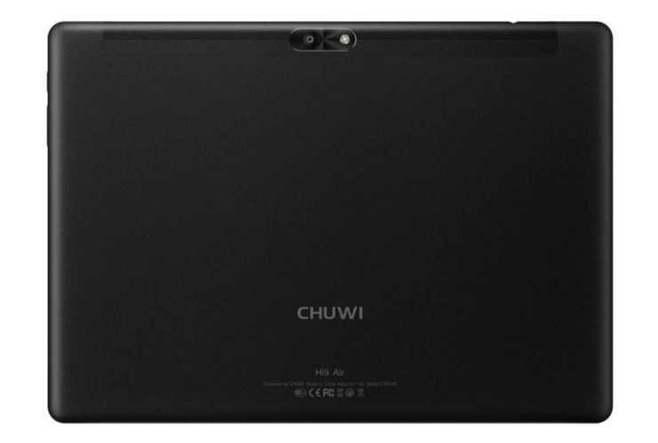 Chuwi Hi9 Air Tablet