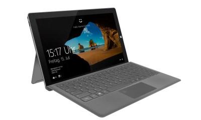 TrekStor Primetab T13 Volks-Tablet