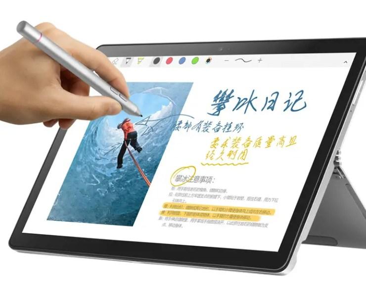 Voyo i8 Max 4G Tablet