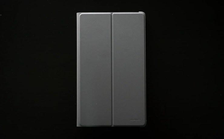 Huawei MediaPad M5 8 Cover