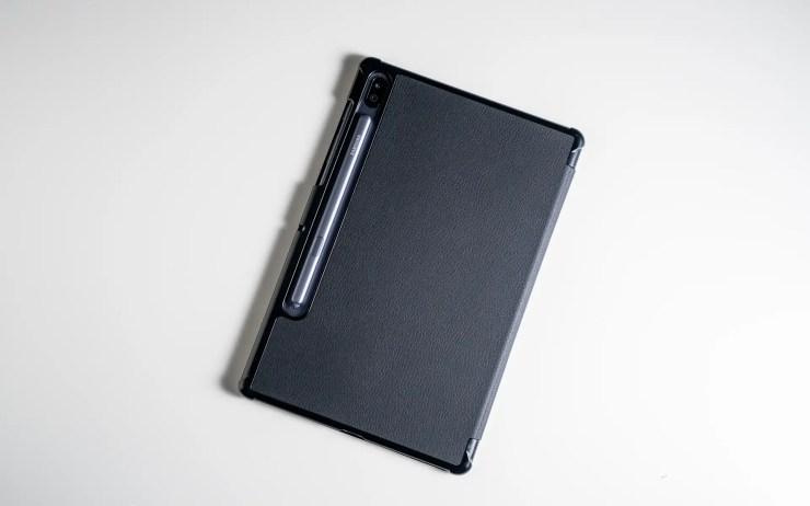 Samsung Galaxy Tab S6 ELTD Hülle