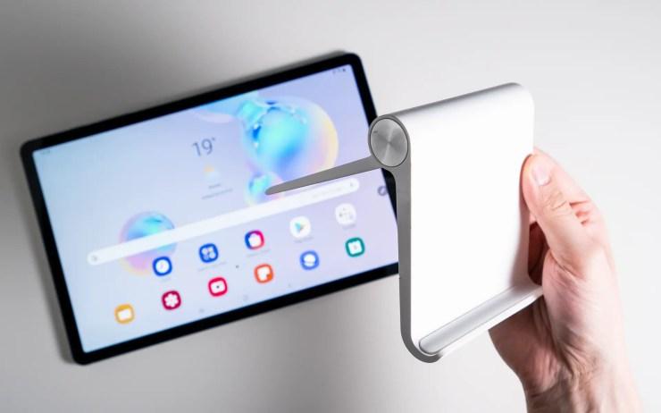 Samsung Galaxy Tab S6 UGreen Tablet Ständer