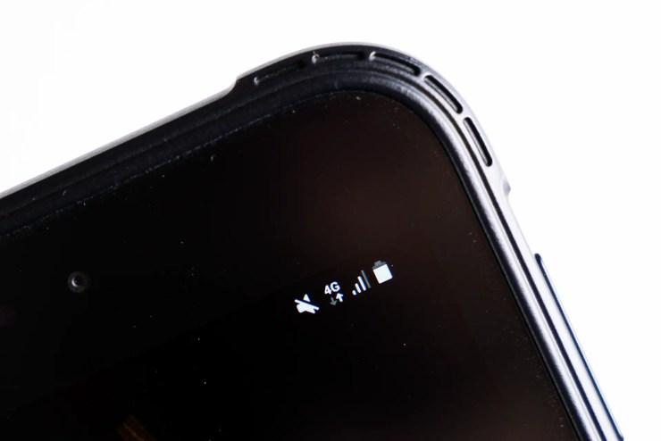 Samsung Galaxy Tab Active 3 LTE