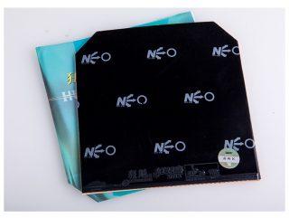 hurricane3-neo