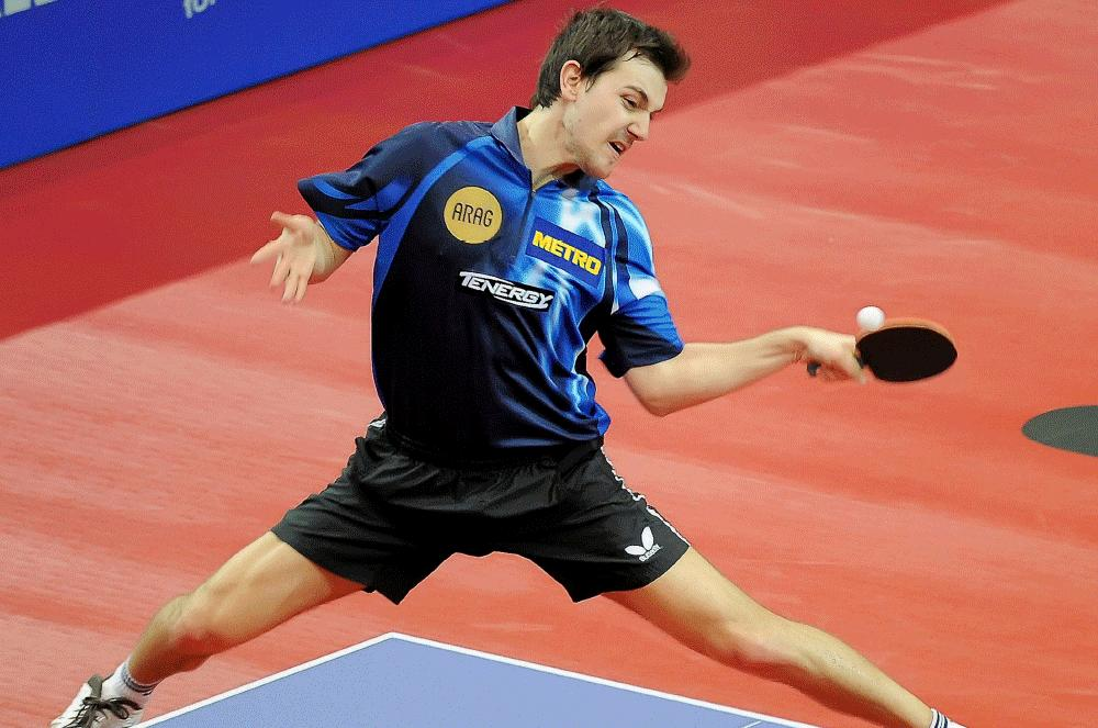 timo-boll-player1_wps_21-1