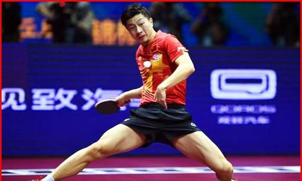 benefits-of-table-tennis-lose-weight