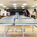 the-benefits-of-table tennis