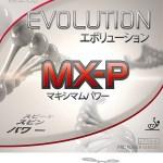 Tihbar Evolution MXP