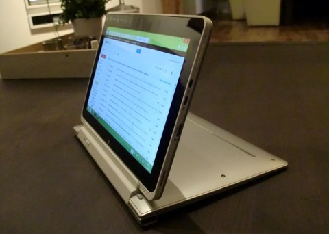 Acer Iconia Tab W510 review (28)