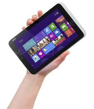 Acer Iconia W3 (2)