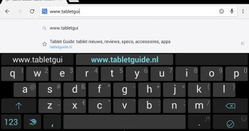 Beste Tablet Apps