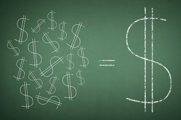 money-dollar-sign-chalkboard-2014-billboard-650