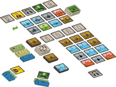 power grid cards2