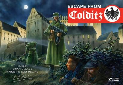 escape_from_colditz_mcjcw6