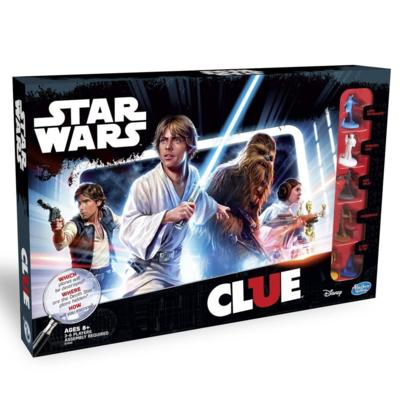 star-wars-clue