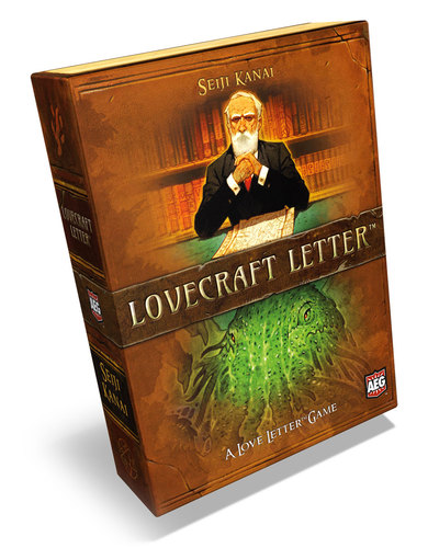 lovecraft-letter
