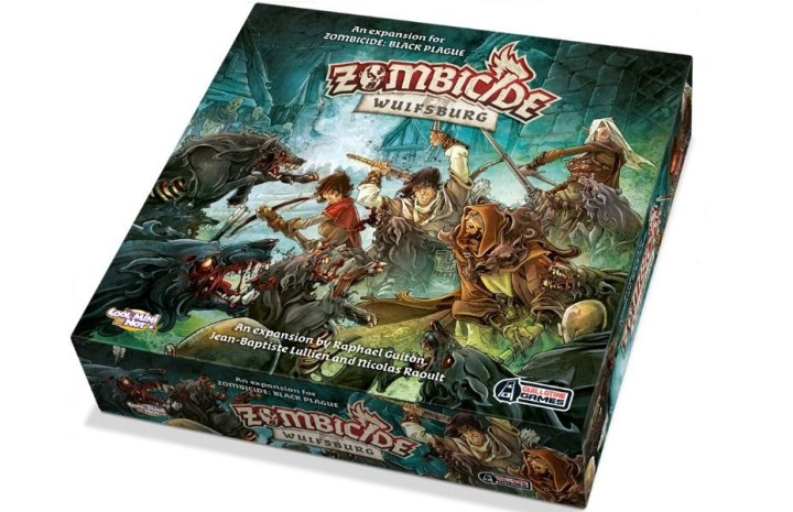 https://i1.wp.com/www.tabletopgamingnews.com/wp-content/uploads/2015/05/Wulfsburg-Feature-e1432553550967.jpg?w=720