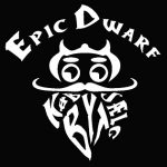Epic Dwarf