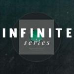 PBS Infinte Series