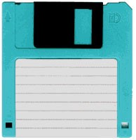 Board Games Are The New Video Games - Floppy Disc
