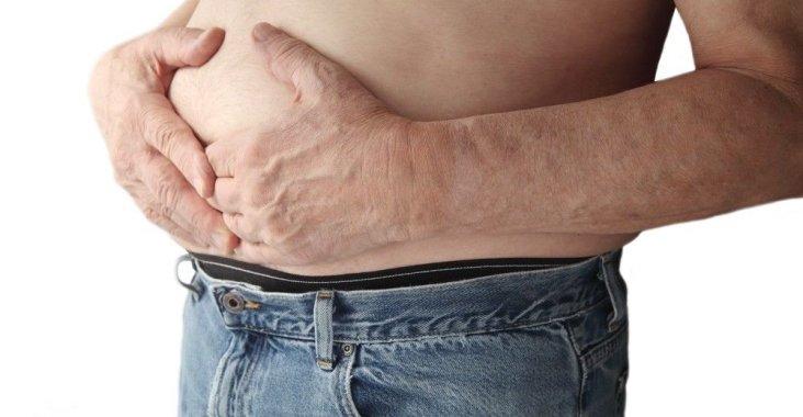 rectocolite ulcéro-hémorragique