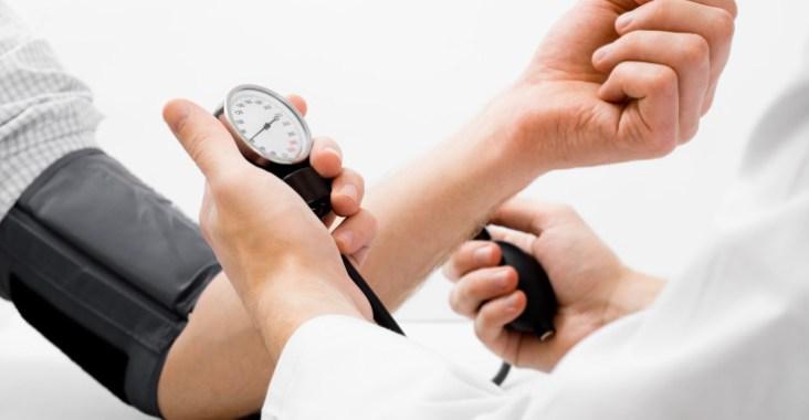 hypertension artérielle traitement naturel à base de plantes