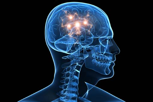épilepsie photosensible