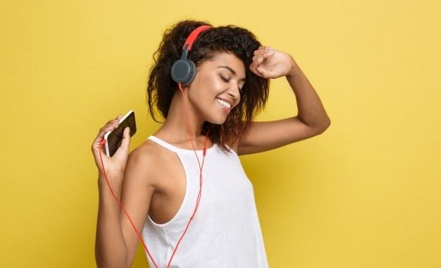 bienfaits de la musique