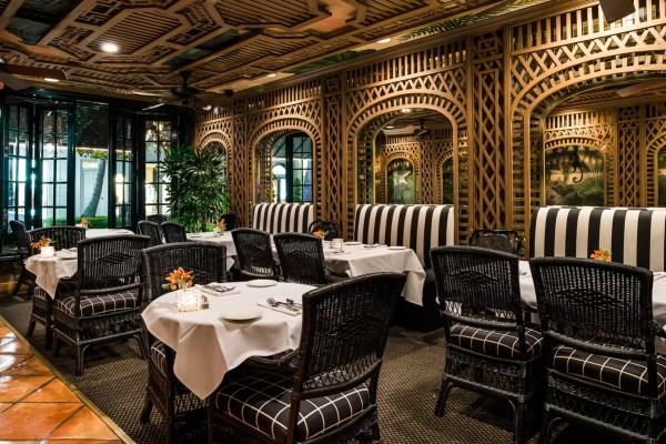 Taboo-Restaurant-1002-WEB.jpg?resize=600,400