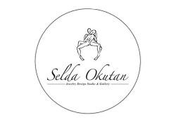 Selda Okutan