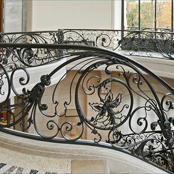 http www tabouk eg com index php en products item fer forge decorative steel 2