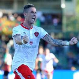 Ardemagni_SerieB
