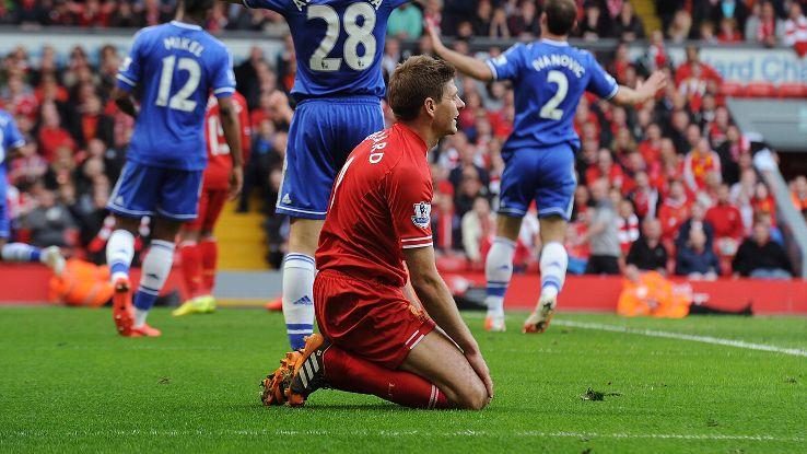 Gerrard_Liverpool