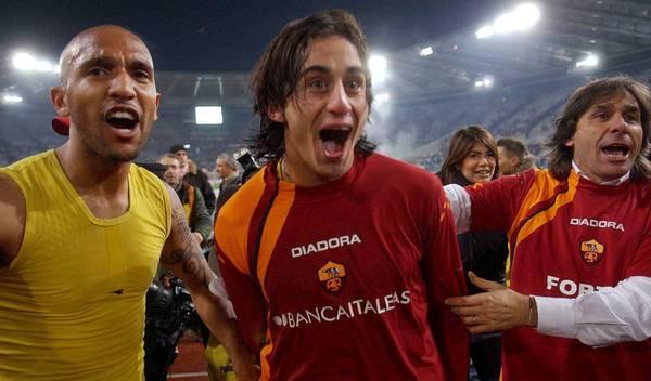 derby_Aquilani