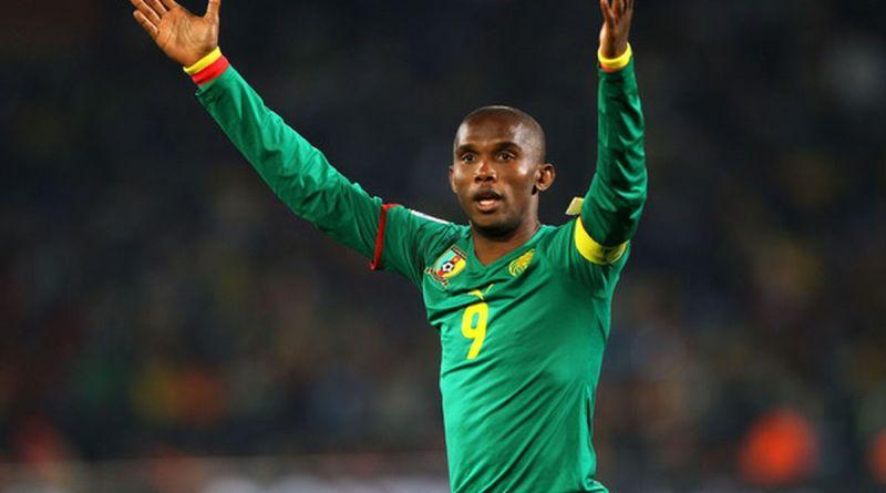 I 10 giocatori africani più forti di tutti i tempi