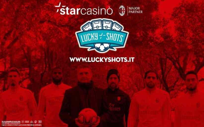 Lucky-Shots-starcasino