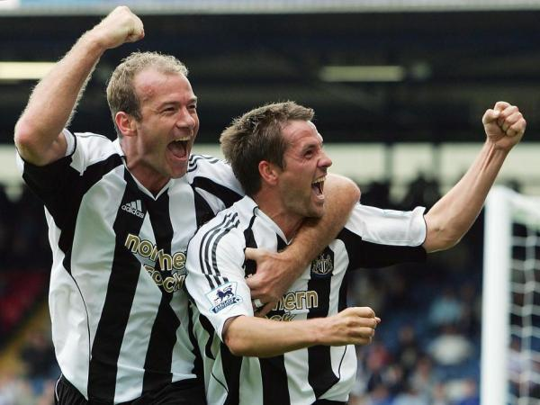 Shearer, Owen