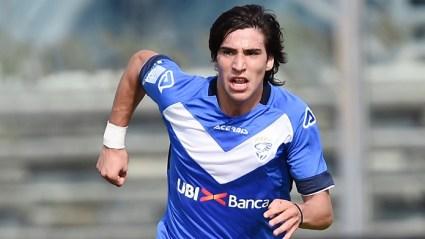 Tonali Serie B