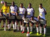 Jeunesse Sportive Saint-Pierroise Coppa Francia