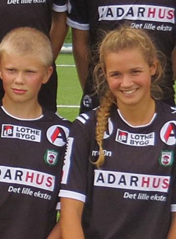 Erling Håland