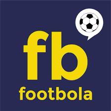 Logo_Footbola
