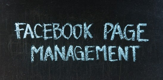 Agency Tips for Providing Facebook Marketing Services
