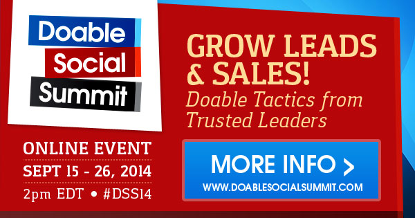 DSS-600x315-Doable-Social-Summit